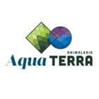 Animalerie Aqua Terra