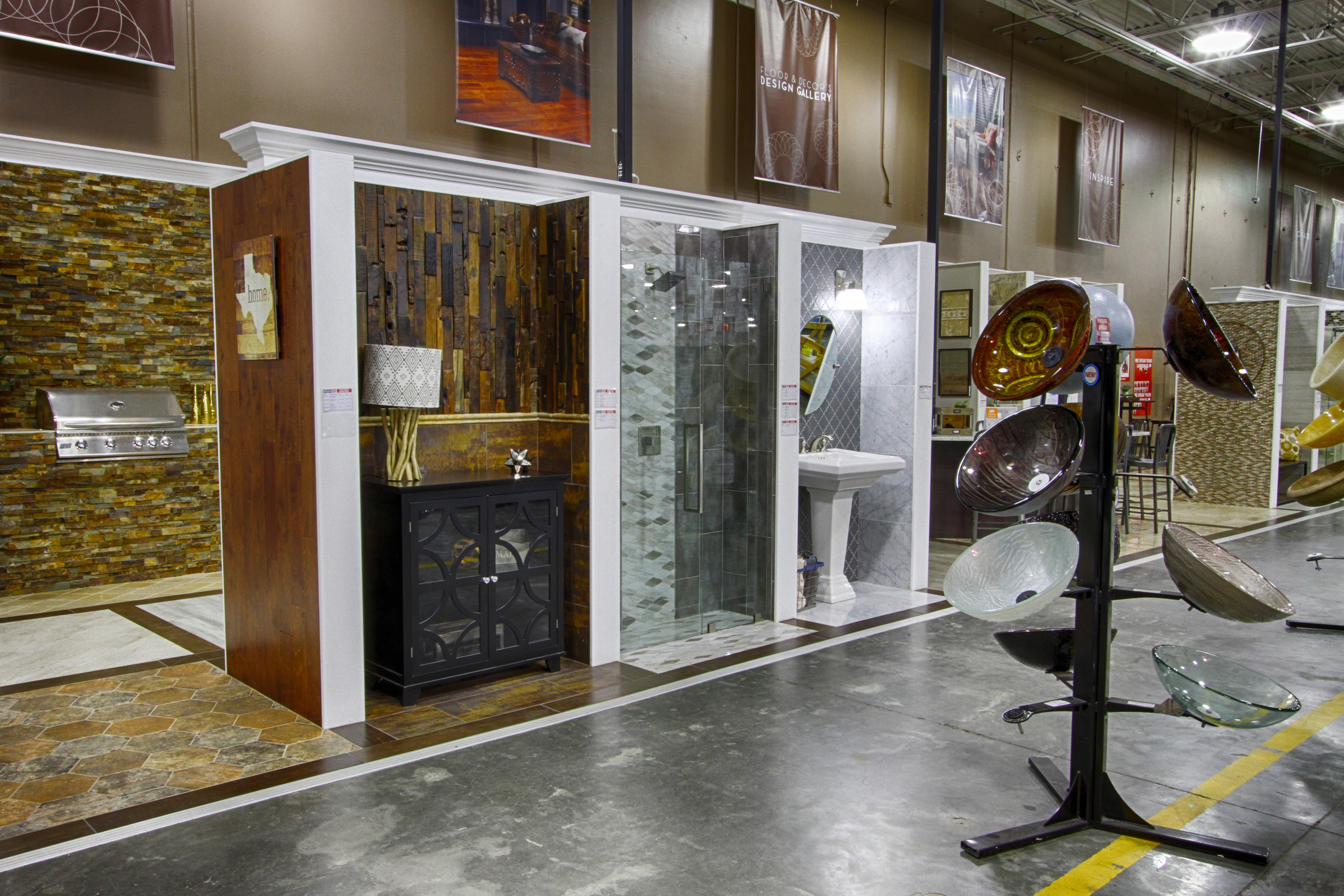 floors and decor houston floor amp decor in houston tx 281 497 7 17695