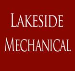 Lakeside Mechanical