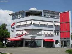 Hans Frey GmbH