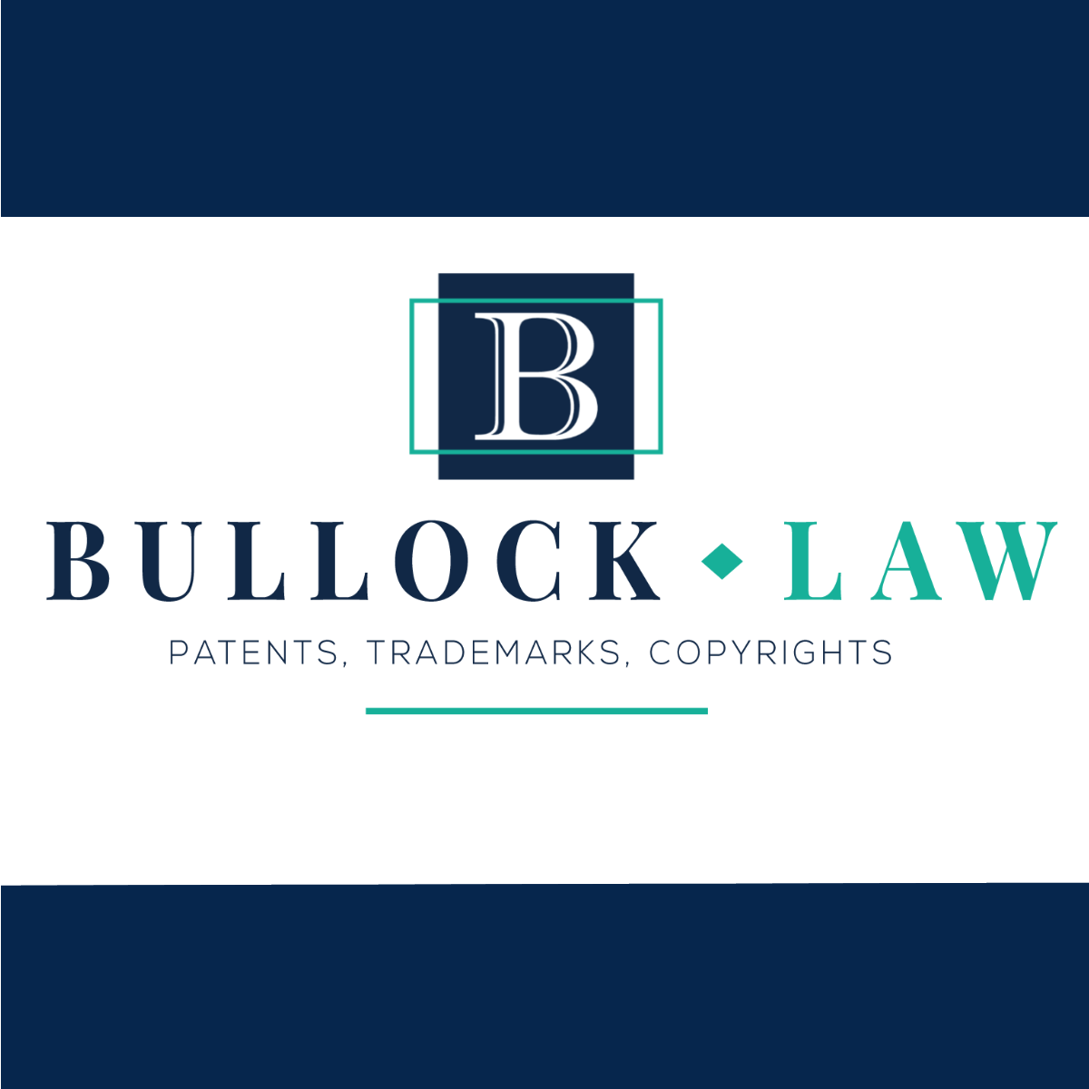 Bullock Law is an intellectual property law firm concentrating on patent protection for businesses, engineers and inventors.