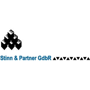 Bild zu Stinn & Partner GdbR in Seeon Seebruck