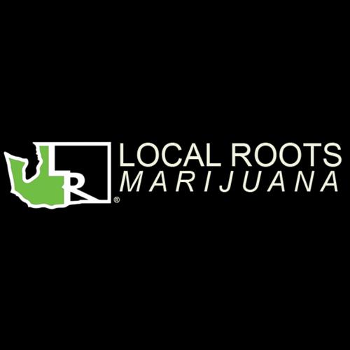 Local Roots Marijuana - Bothell/Lynnwood - Bothell, WA - Health Food & Supplements