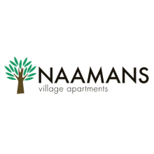 Naamans Village Apartments - Claymont, DE - Apartments