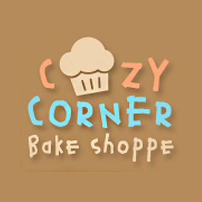 Cozy Corner Bake Shoppe
