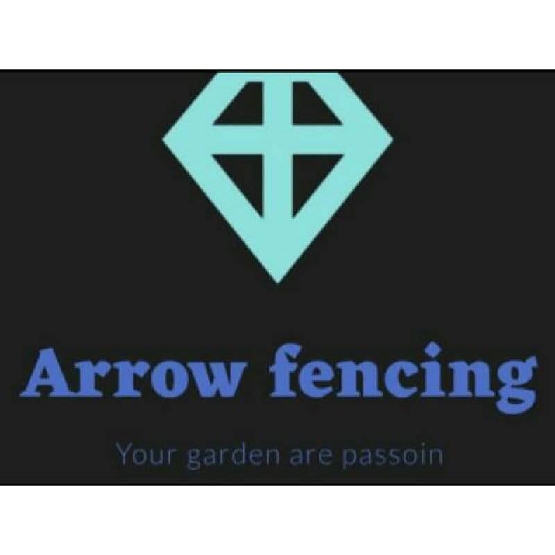 Arrow Fencing - Brentwood, Essex CM15 9JU - 07932 009248 | ShowMeLocal.com