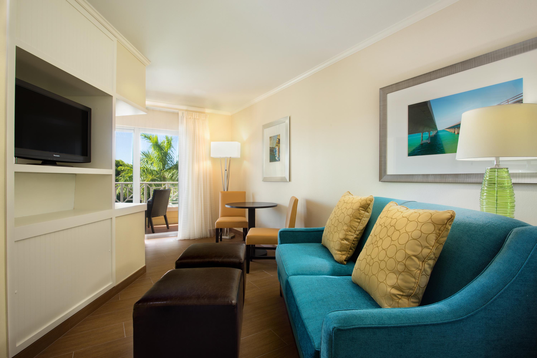 fairfield inn suites by marriott key west coupons key. Black Bedroom Furniture Sets. Home Design Ideas