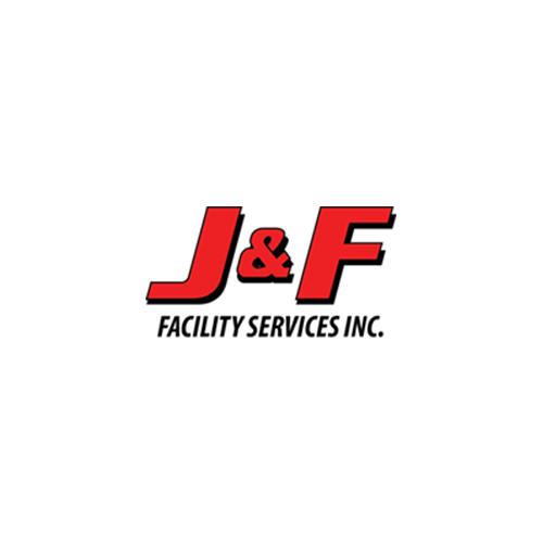 J & F Facility Services Inc.