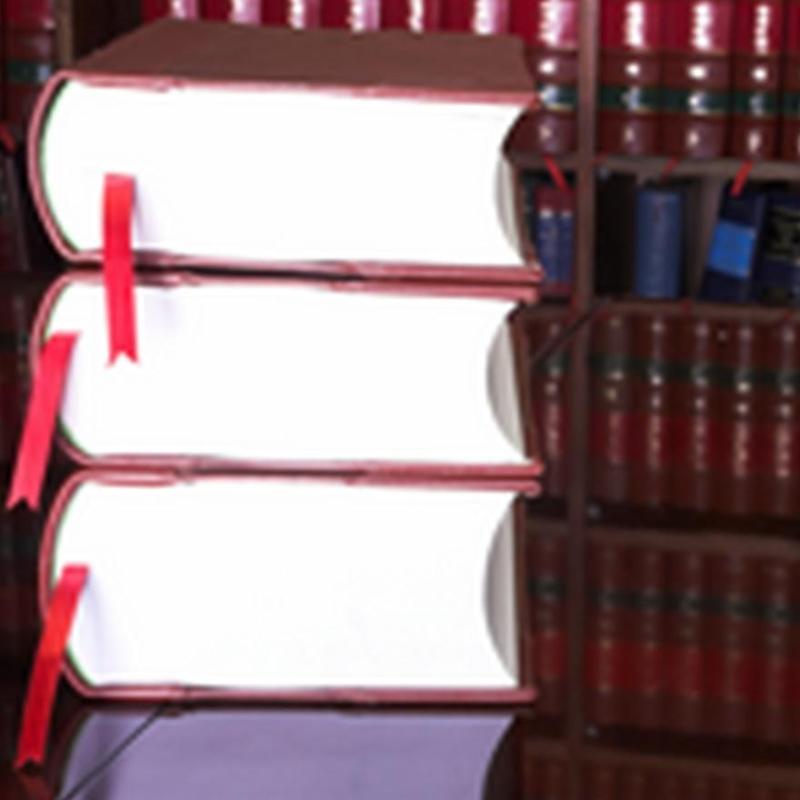 Studio Legale di Brita