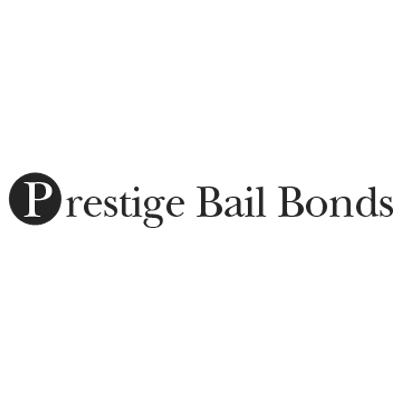 Prestige Bail Bonds