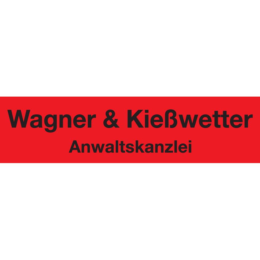 Bild zu Udo Kießwetter Rechtsanwalt in Bamberg