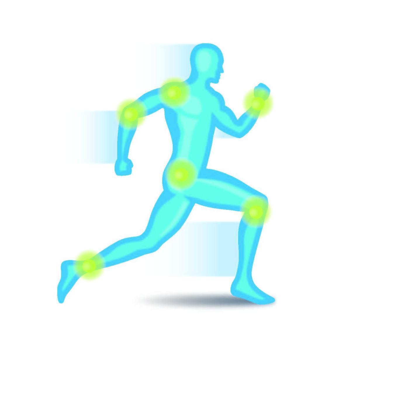 Advanced Orthopedics & Sports Medicine - Overland Park, KS 66213 - (816)525-2840 | ShowMeLocal.com