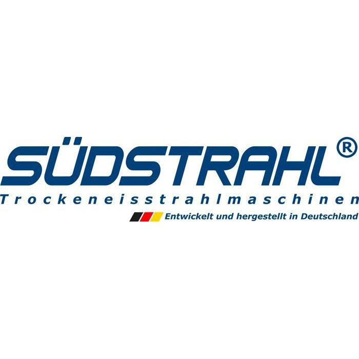 Bild zu Südstrahl GmbH & Co. KG in Tamm