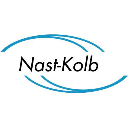 Bild zu Physiotherapie Thomas Nast-Kolb - Physiotherapeut München Giesing in München