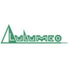 Lulumco Inc