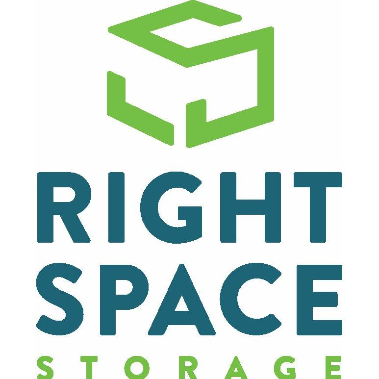 RightSpace Storage - Denton, TX - Self-Storage