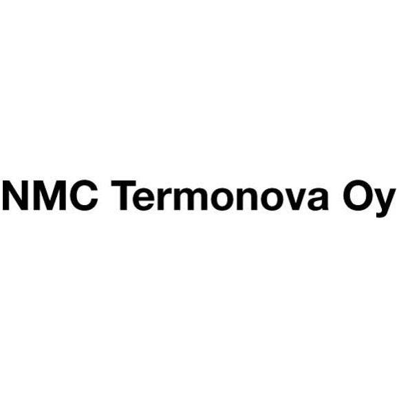 NMC Termonova Oy