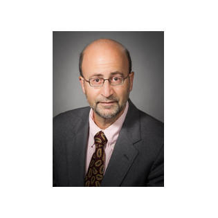 David Hyman MD
