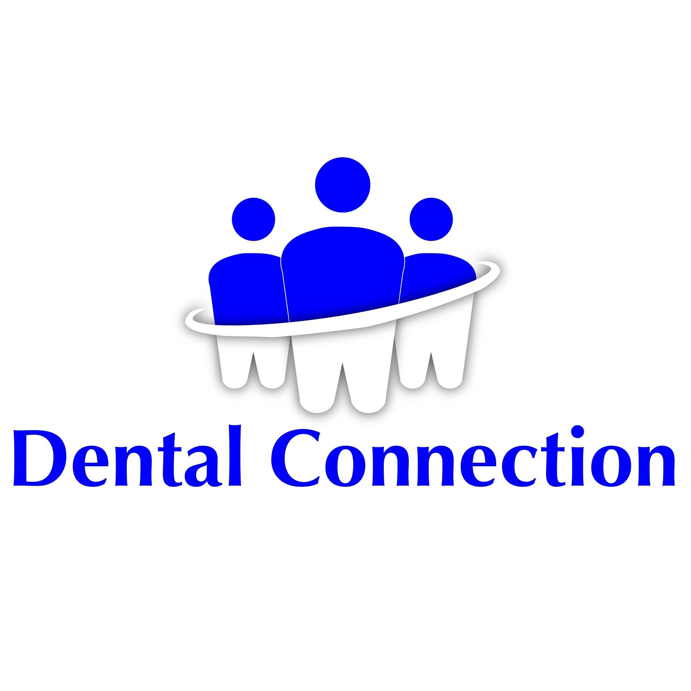Dental Connection