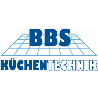 BBS Küchentechnik Vertriebs GmbH