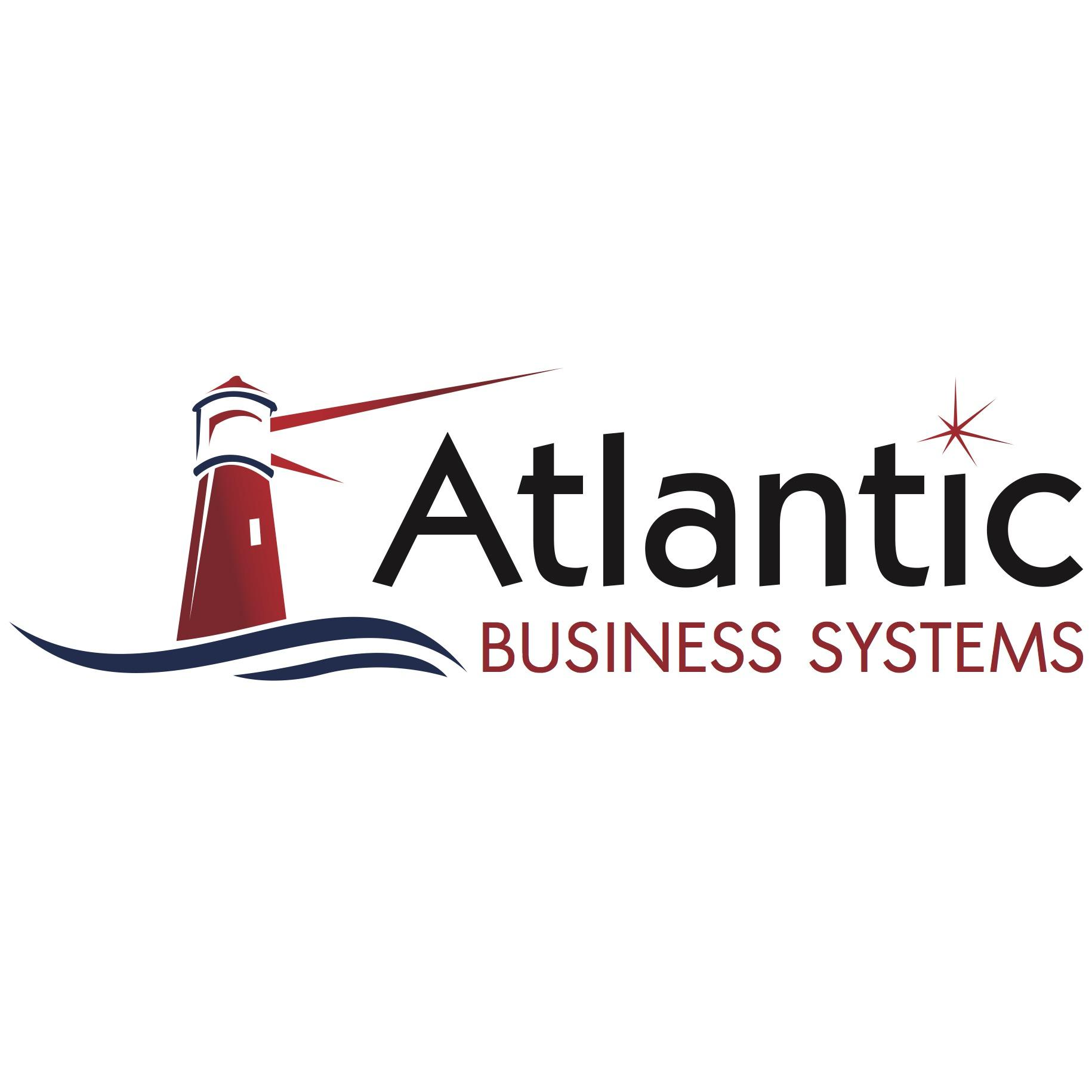 Atlantic Business Systems - Melbourne, FL - Computer Repair & Networking Services