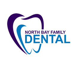 North Bay Family Dental