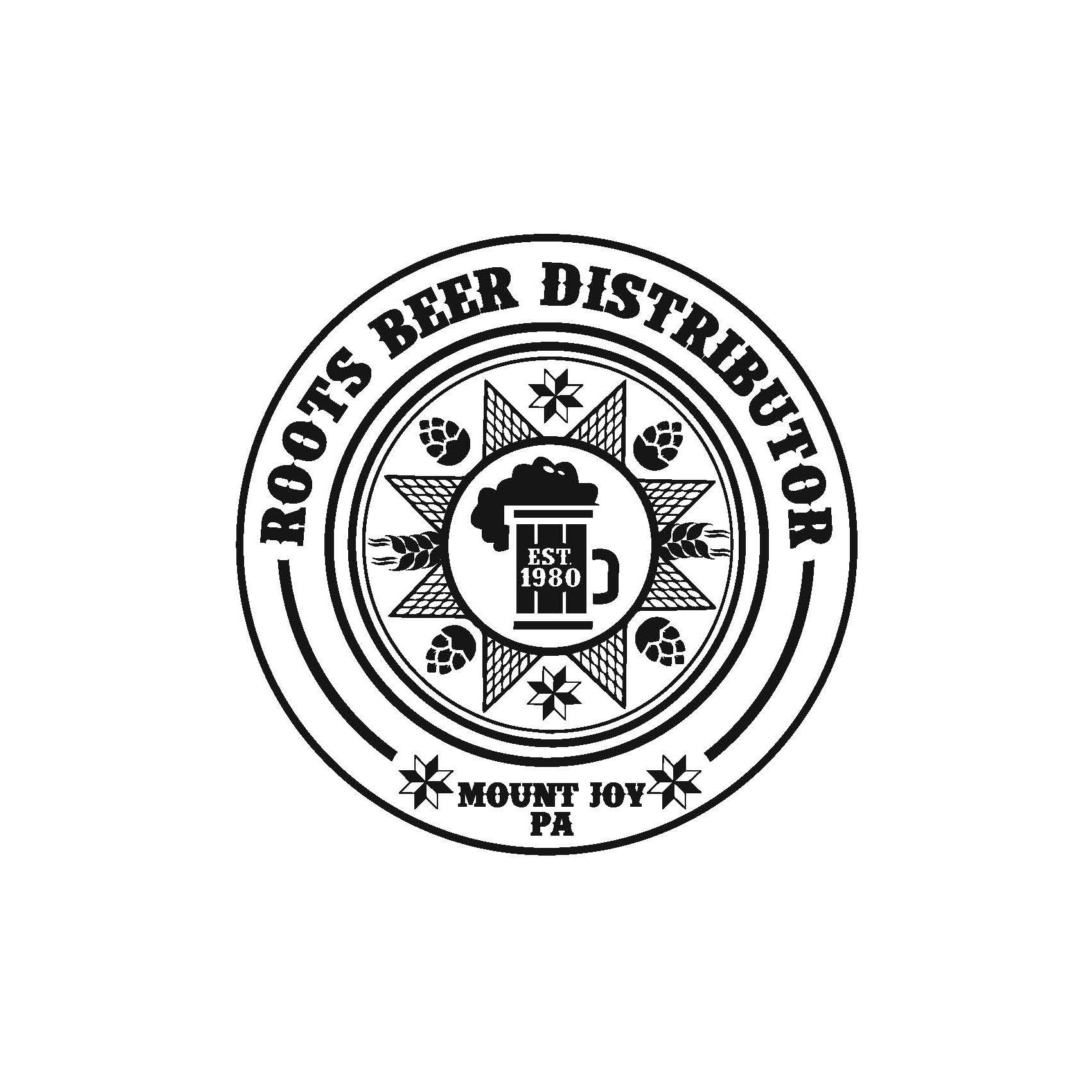 Roots Beer Distributor