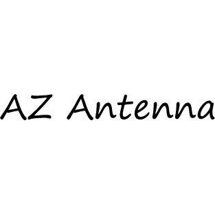 AZ Antenna FREE HDTV Installation