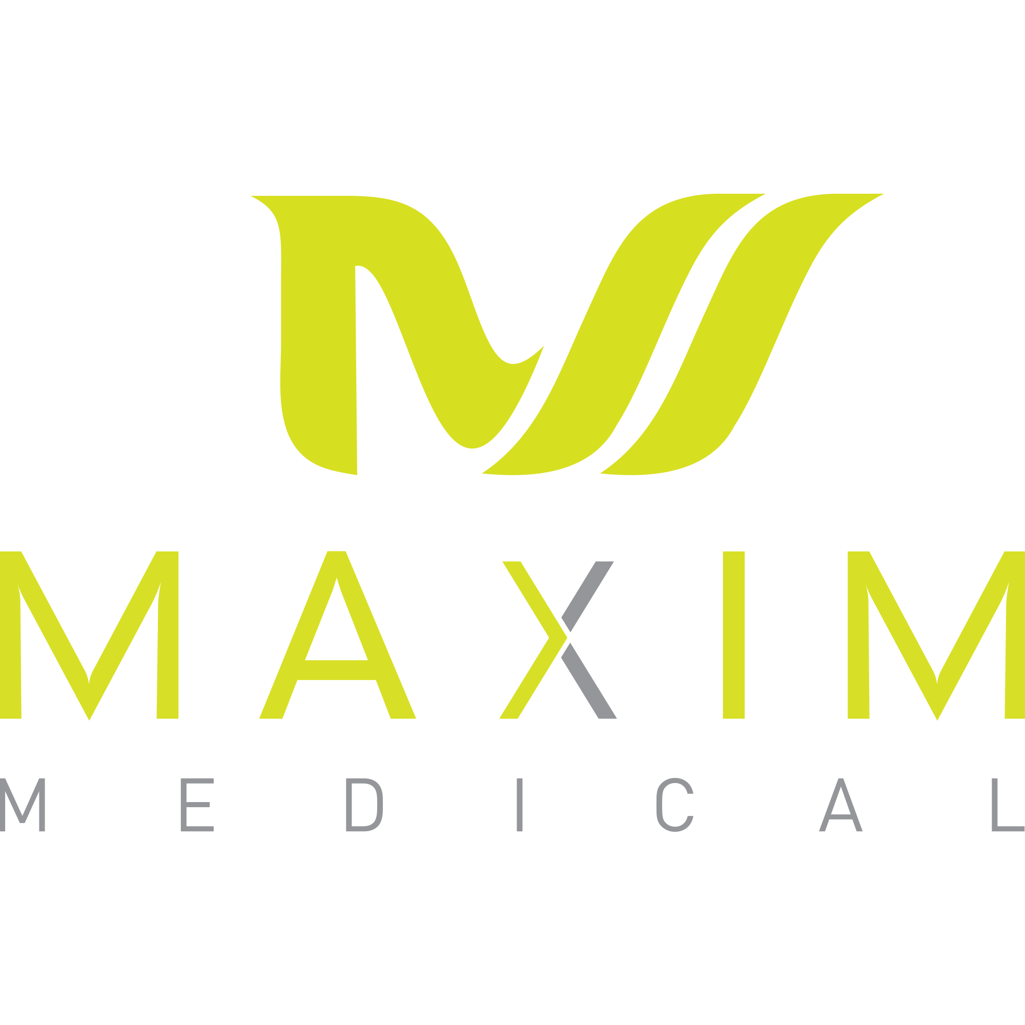 MAXIM MEDICAL, Robotic Hair Transplant Clinic