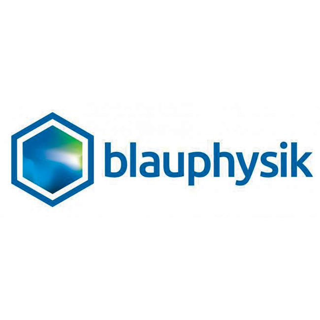 Bild zu blauphysik GmbH in Düsseldorf