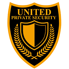 United Private Security, Inc.
