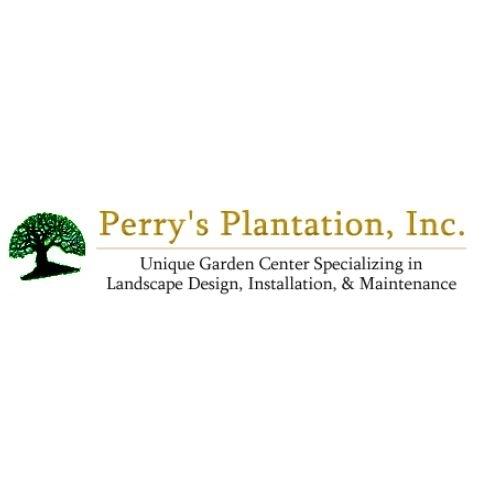Perry's Plantation, Inc.