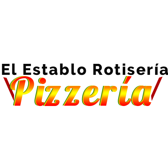 ROTISERIA PIZZERIA Y PARRILLA DEL ESTABLO