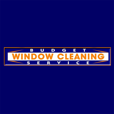 Budget Window Cleaning Service