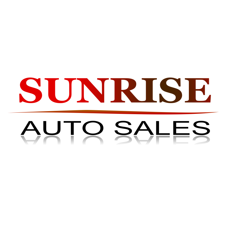 sunrise auto sales - Milwaukie, OR 97267 - (503)662-1996 | ShowMeLocal.com