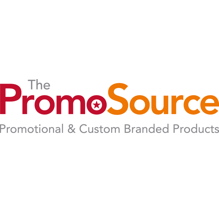 Paul W. Strickland - The Promo Source