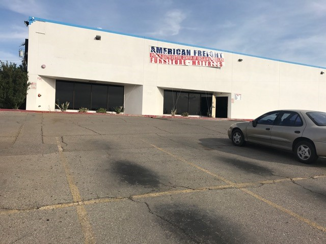American Freight Furniture And Mattress El Paso Texas Tx