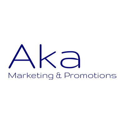 AKA Marketing & Promotions - Emporia, KS - Business & Secretarial