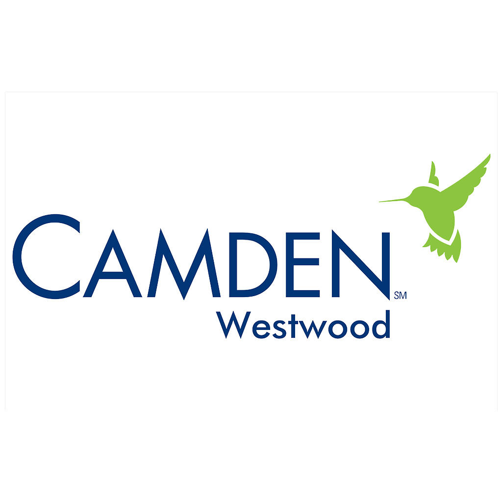 Camden Westwood Apartments