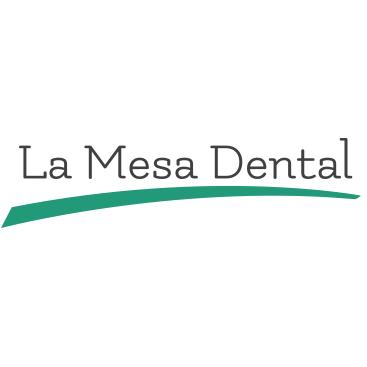 La Mesa Dental - La Mesa, CA 91942 - (619)464-1211 | ShowMeLocal.com