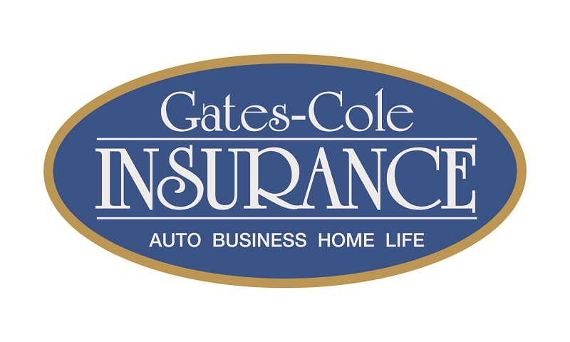 Gates-Cole Insurance - Oneida
