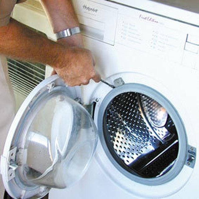 Отремонтировать стиральную машину Центральная площадь обслуживание стиральных машин бош Соловьиная улица (поселок ЛМС)