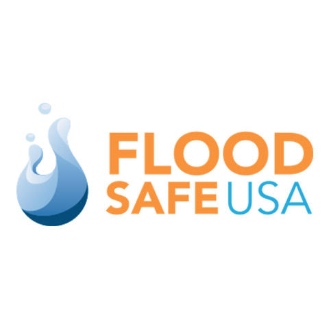 FloodSafe USA