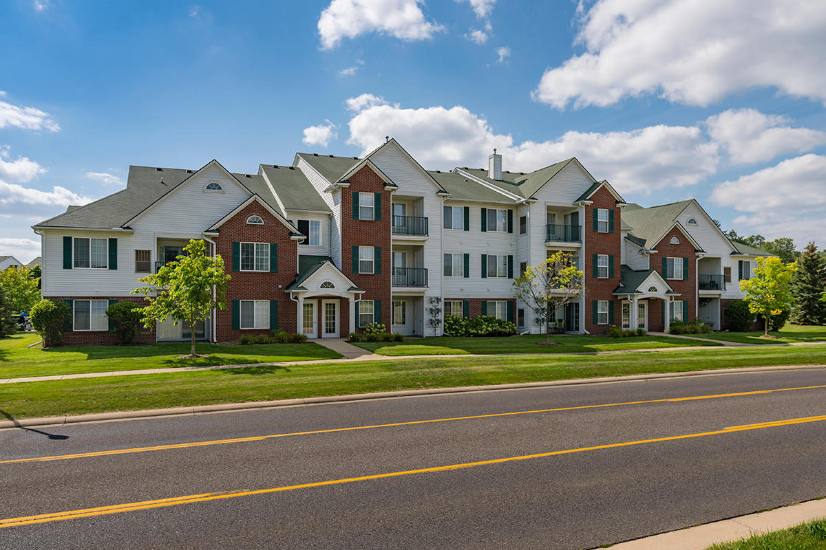 Apartments For Rent In Hudson Michigan