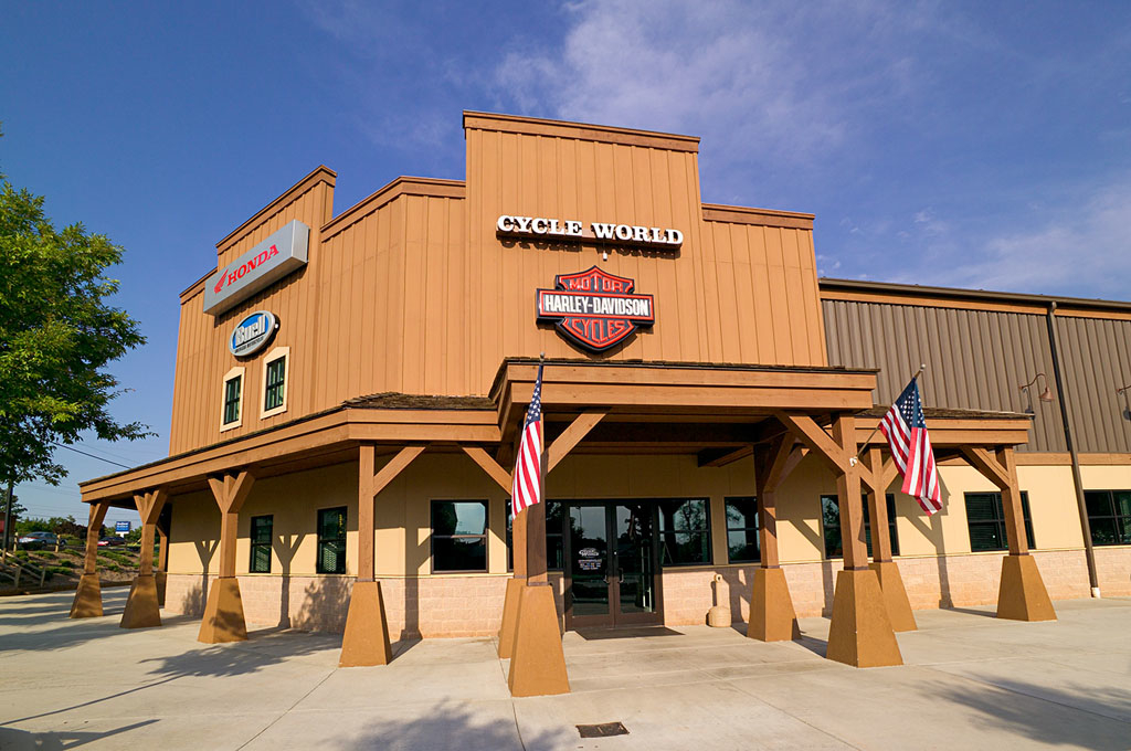 Harley Davidson of Athens Coupons near me in Athens | 8coupons
