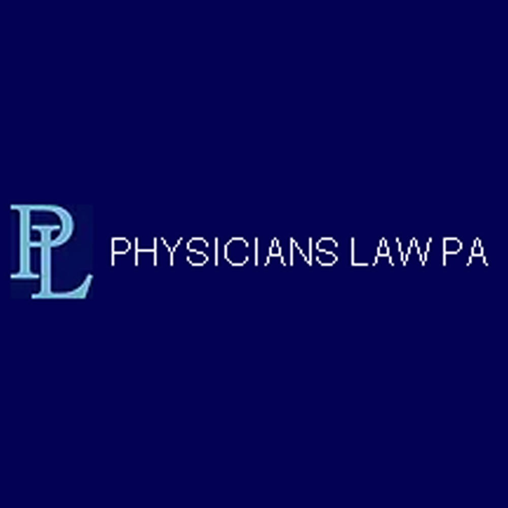 Physicians Law