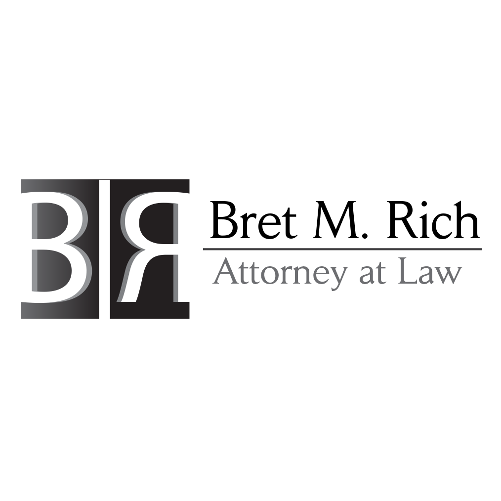 Bret M. Rich, Attorney & Counselor at Law