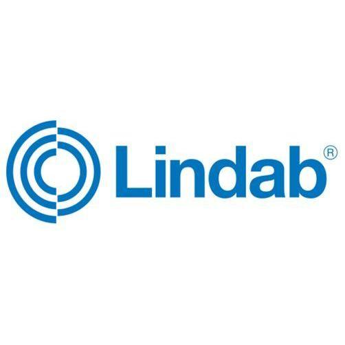 Oy Lindab Ab