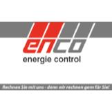 enco energie control gmbh & co. kg