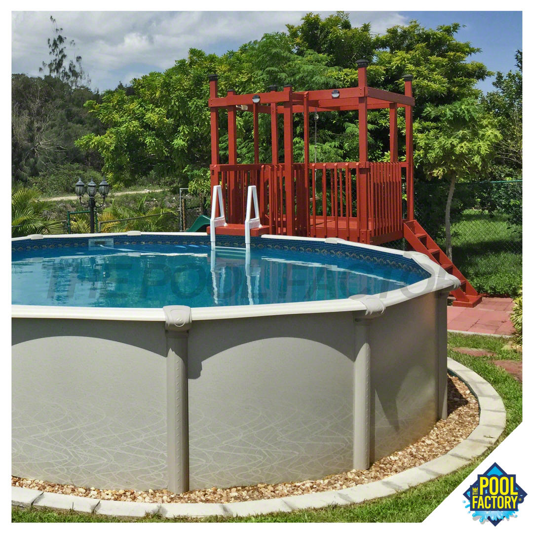 At Pool Factory, you will definitely find a well-customized pool that meets all your needs. The advantage of shopping at Pool Factory is the presence of amazing discount deals in the form of maintainseveral.ml coupon codes and pool factory promo code which enables you to shop at a conveniently low price.2/5(1).